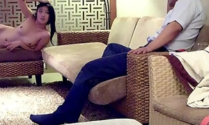 Hot Chinese Teen Girls Beautifull Hot Engrave Bingbing Doing Nude Photoshoot 03