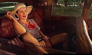 FIlm: Novecento Erotico Part.1/2