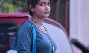 Indian Milk Tankers - Hottest Compilation Part 1 (640x360).MP4