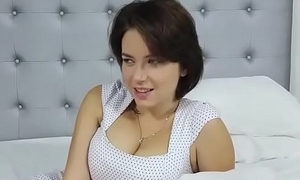 fuck porn video tube