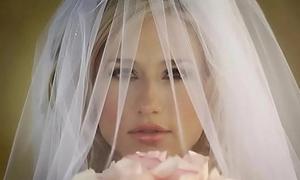 bride murk