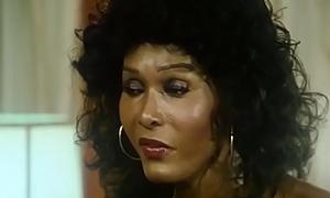 Apocalipsis Concupiscent (1982) - Peli Erotica completa Espa&ntilde_ol