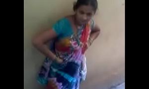 Indian Mumbai Wench